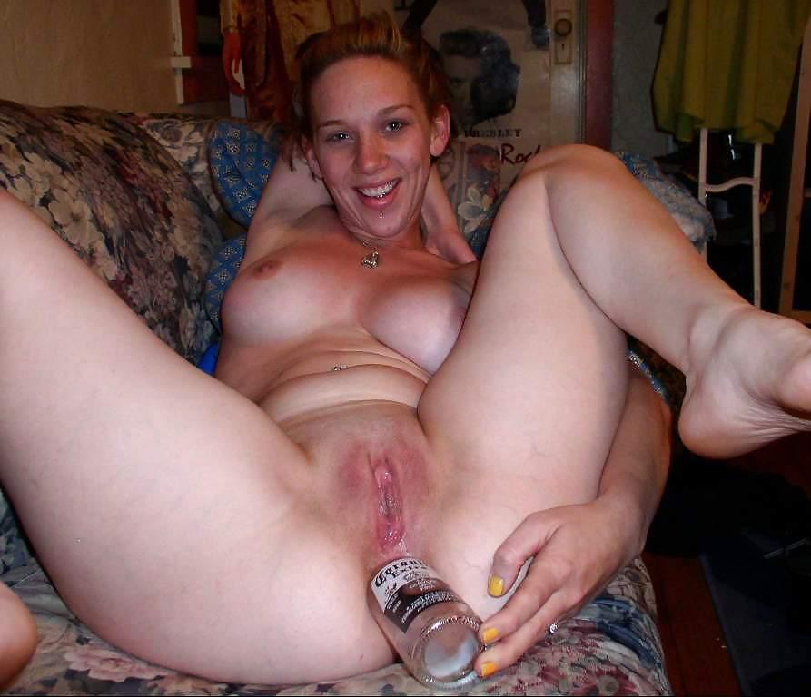 sex-vodka-amateur-pipe
