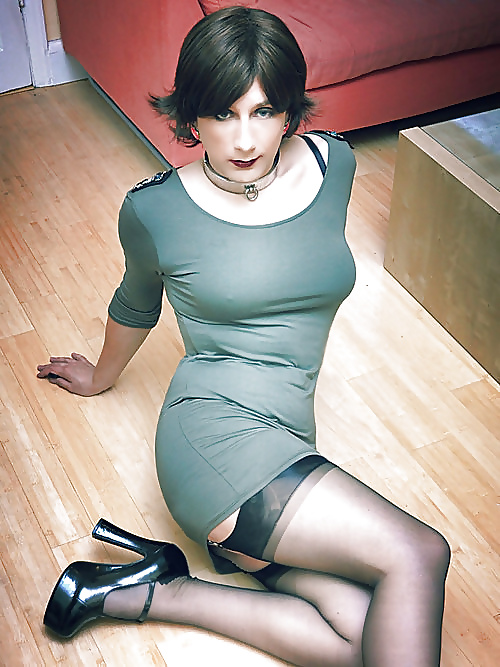 Female to male transgender porn-1193