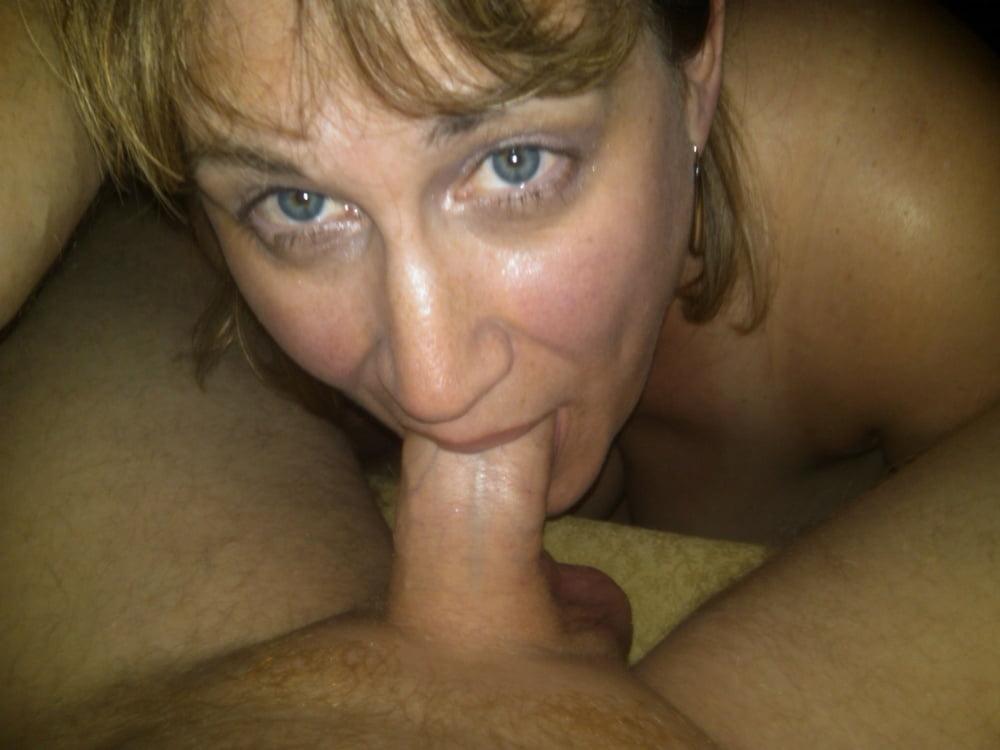 Humiliation girlfriend naked black ssbbw xvideos