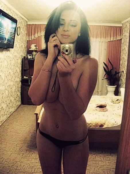intim-foto-devushek-berdicheva-zhitomira-krasotok