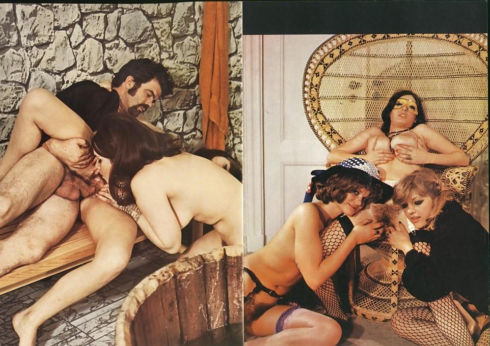 Greek Classic Porn Images