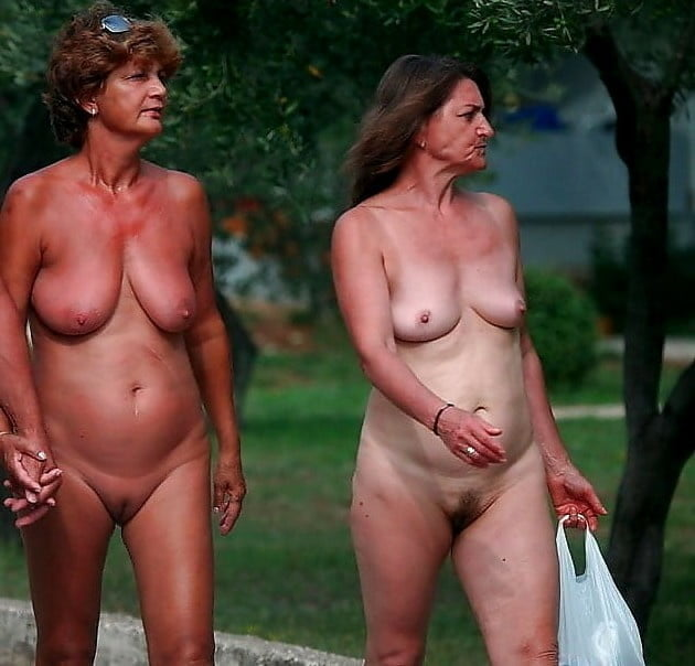 Horny older women near me-3966