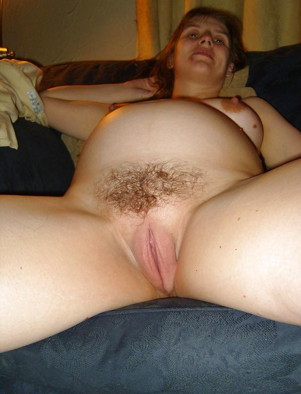 Sexy pregnant women porn-4325