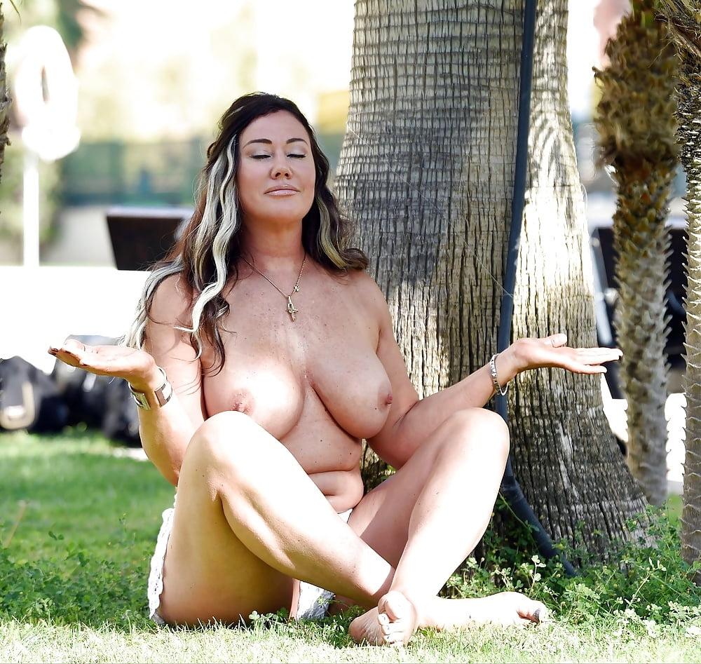 hot-girls-nude-appleton