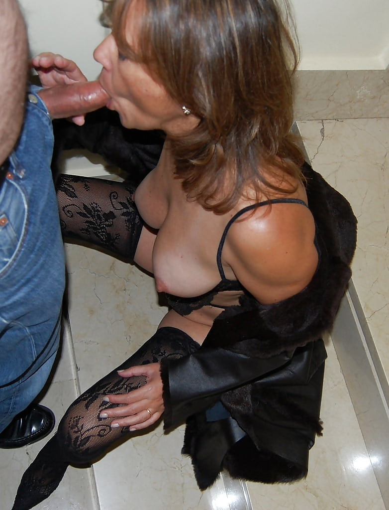 women-pussy-sucking-harlot-wife-pictures