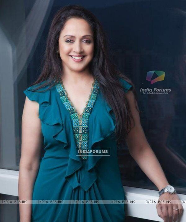 Hema malini sexy nude photo-5880