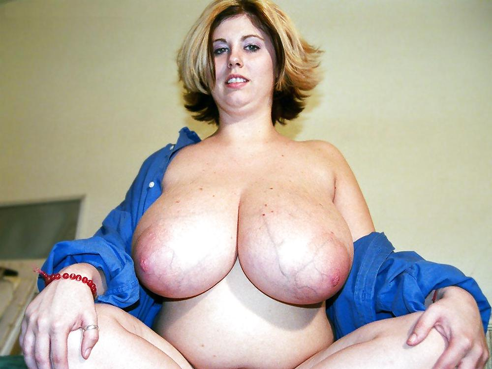 Mature natural breasts free movie thumbnails, girls asleep having sex