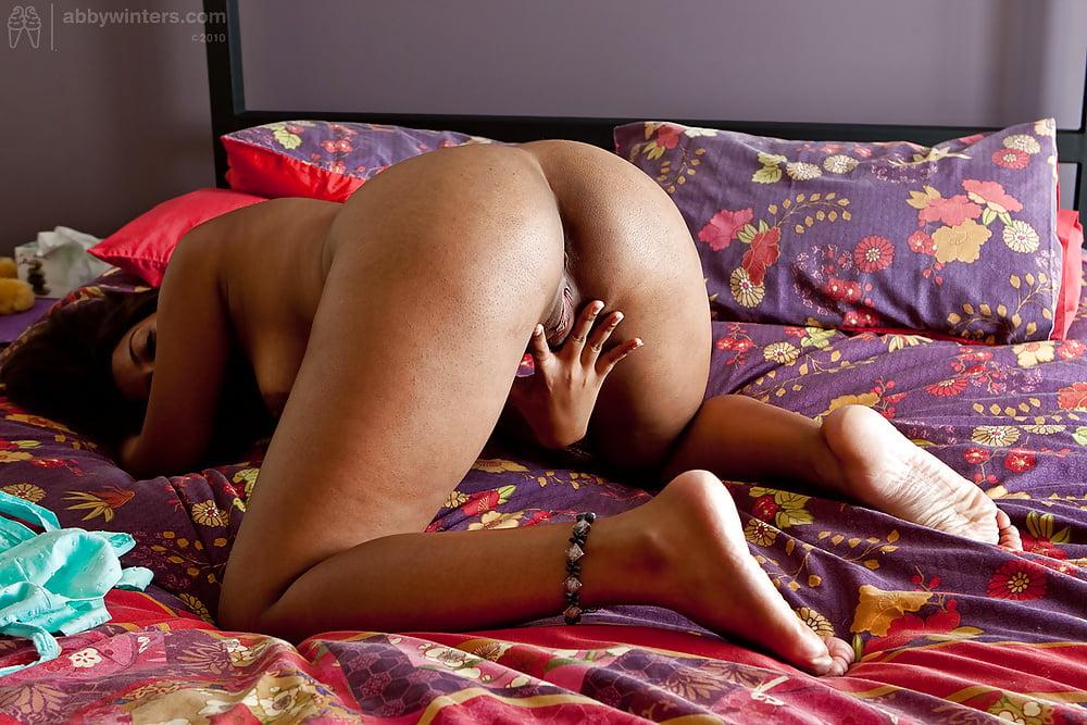 Mumbai girl ass pussy nude 4
