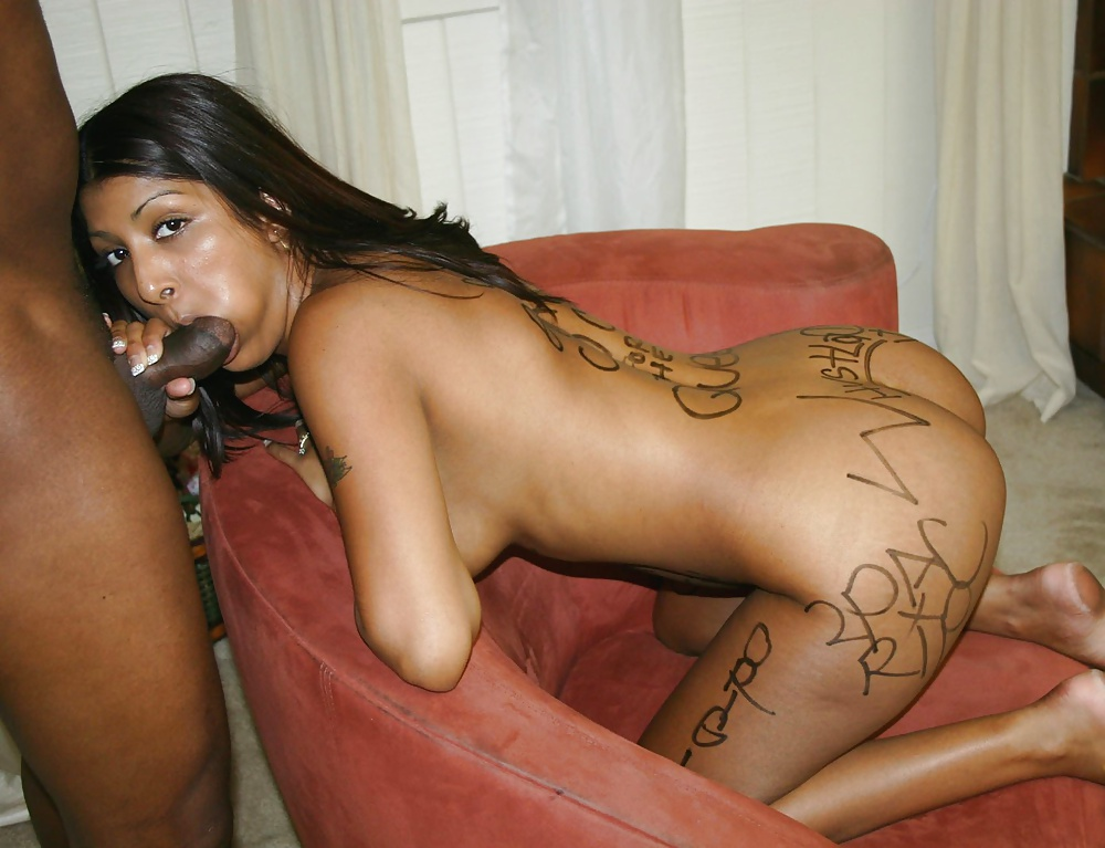 Showing porn images for interracial indian creampie porn