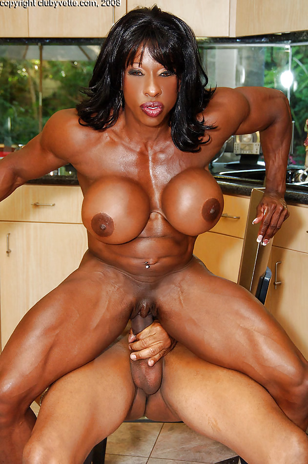 female-muscle-exposed-porn