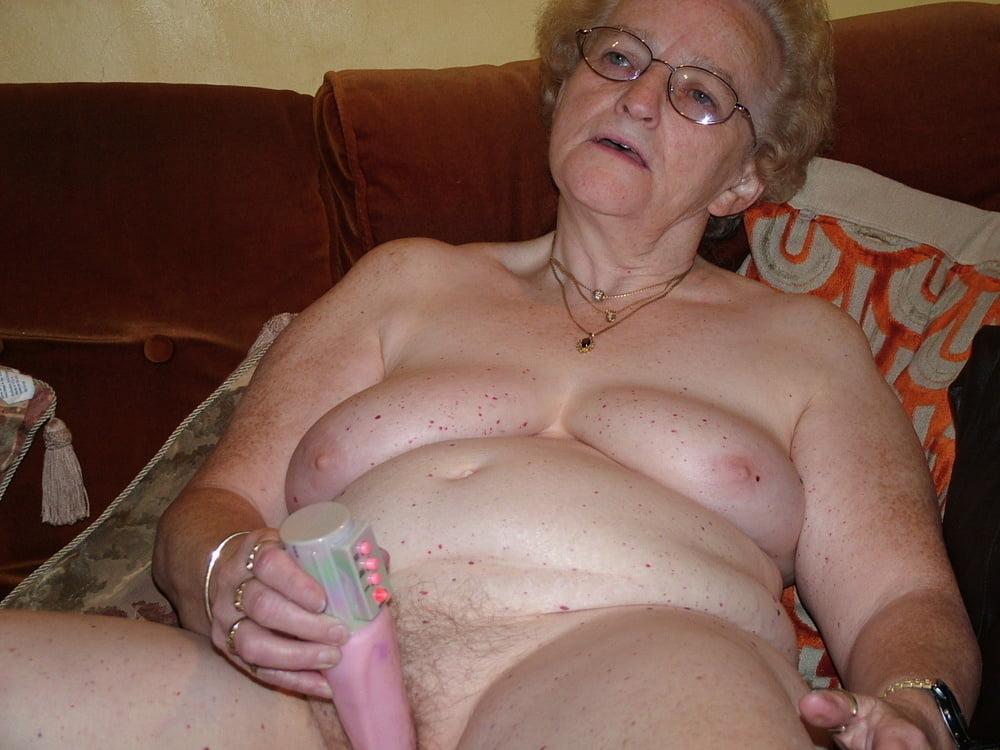 naked-omas-sex-toys