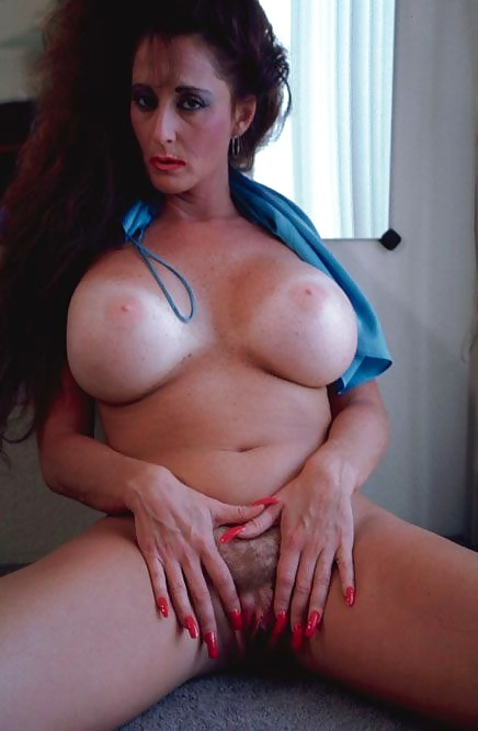 Hello Kitty Porn Sex