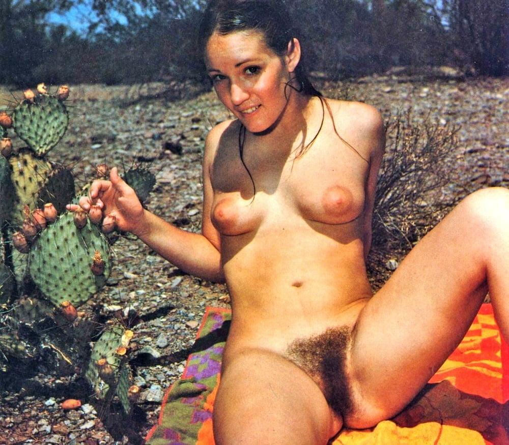 Nude Yugoslavian Girls