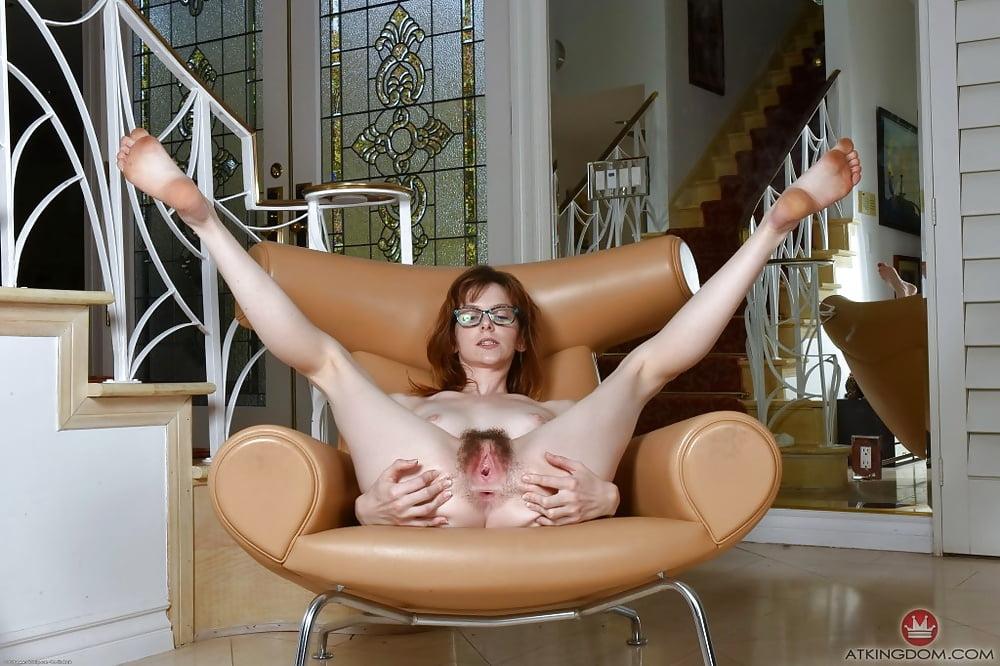 Videos of women open legs sex sites