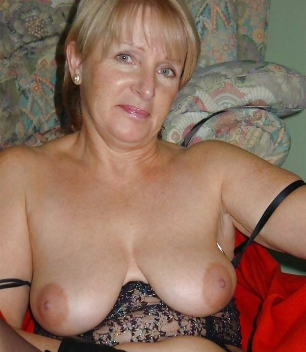 Valuable mature milf pussy tits opinion obvious