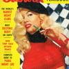 Cabaret Yearbook 1956