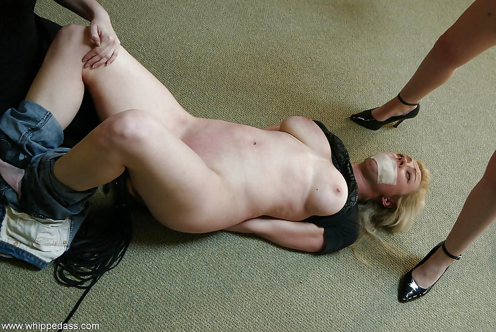 piipe-sexy-girls-tied-up-and-getting-raped