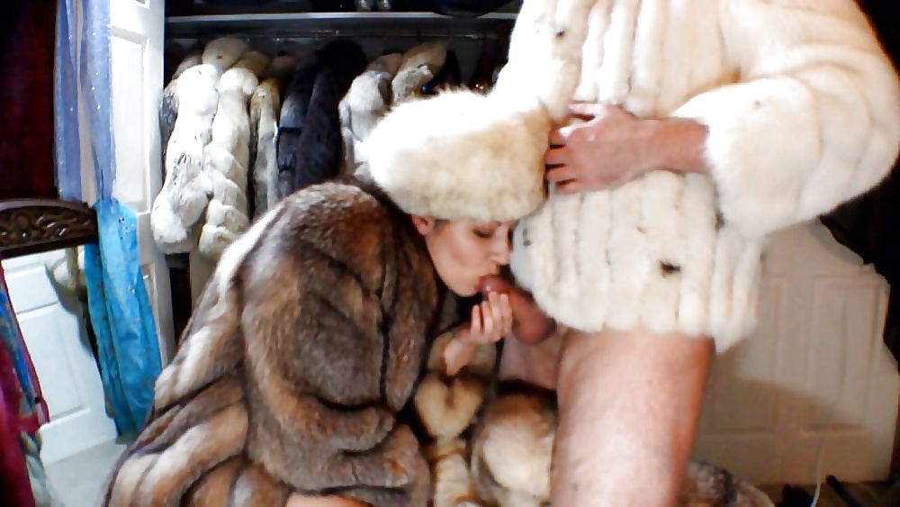 Fur galery