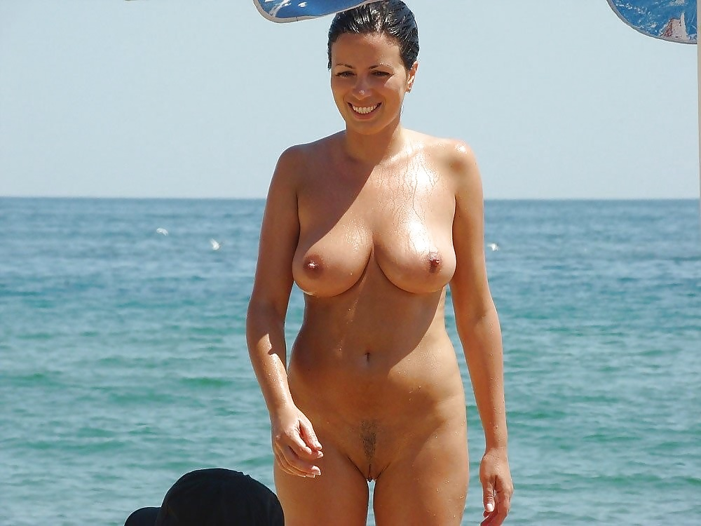 Sweaty wet pussy nudist milfs tanning beach voyeur hd photo