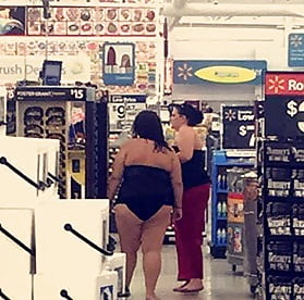 Big booty public porn-3694