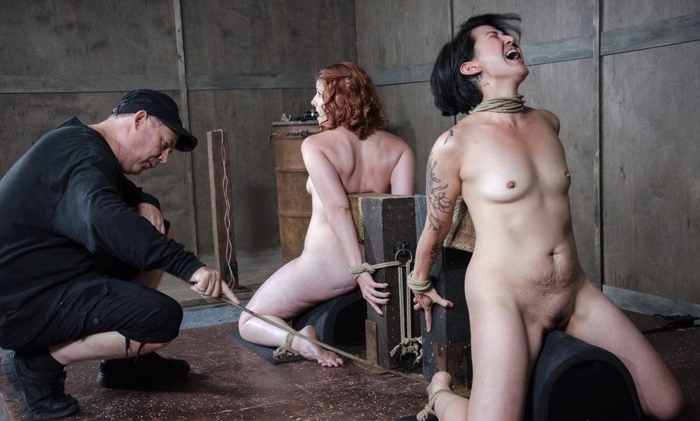 Femdom BDSM HUMILIATION BIZAR