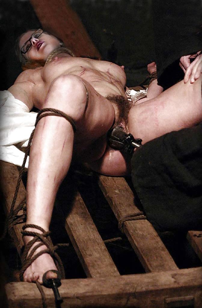 бдсм средневековый секс фото