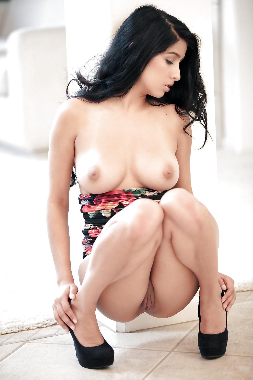 alaskan-mega-nude-babes-naked-girls-pics