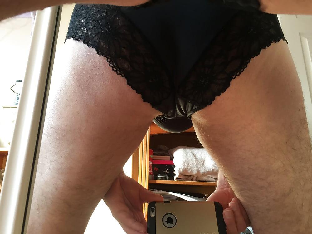 Neighbor forgot panties, punk chick gif tits