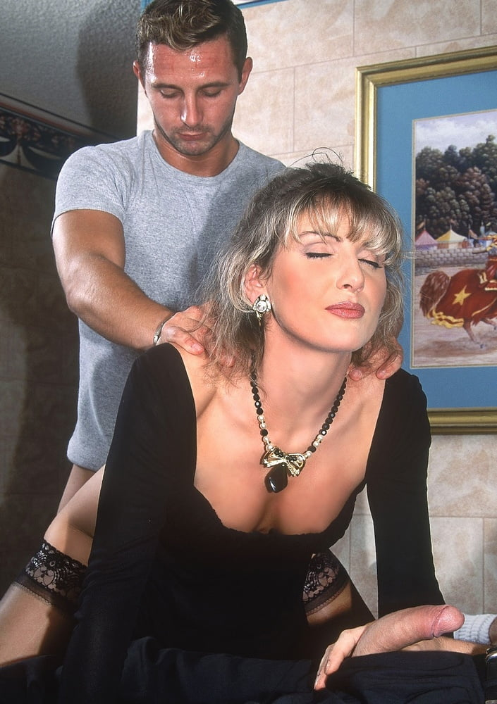 Full hd vintage porn