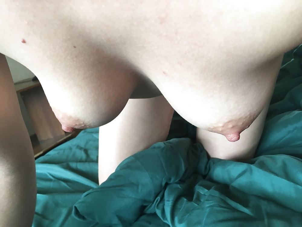 Sexy nude selfie pics