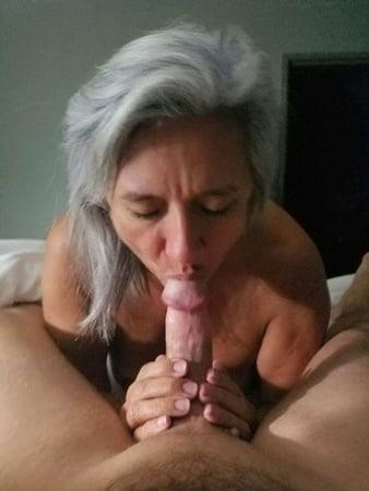 Lucia Lapiedra Porno Gratis