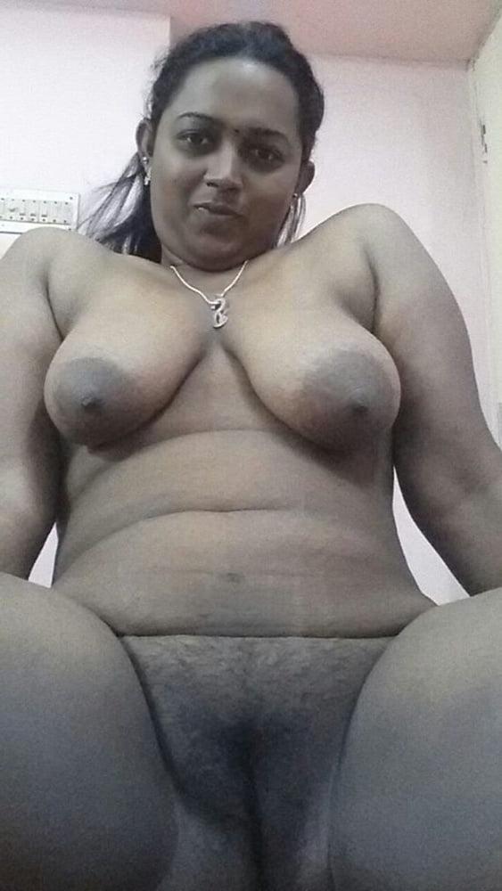 Nude beauty sex