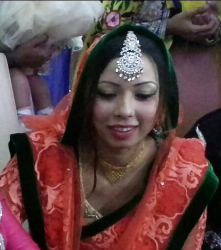 British bengali dating site