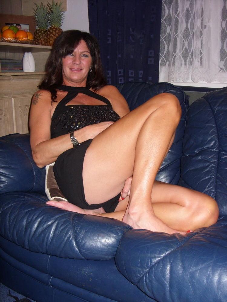 Big tits milf xnxx