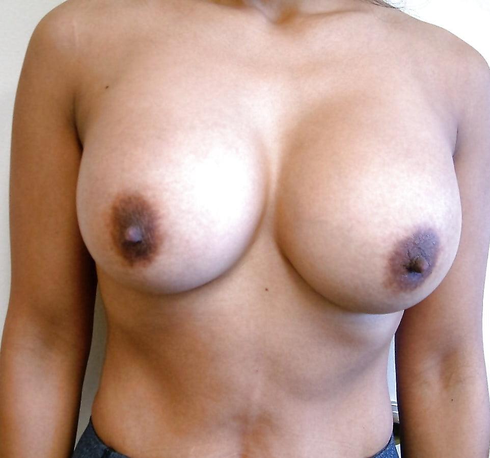 Big Pics Tits Free Teen Hot