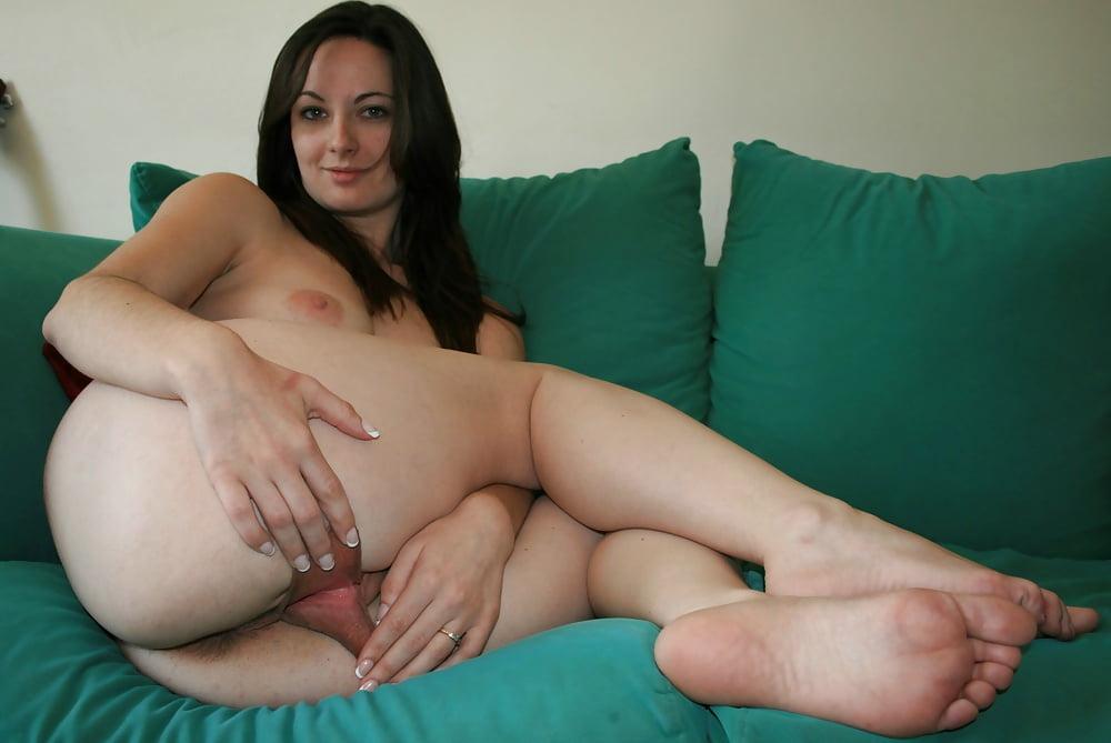 Девушка секс порно видео молодая девушка с пухлыми половыми губами