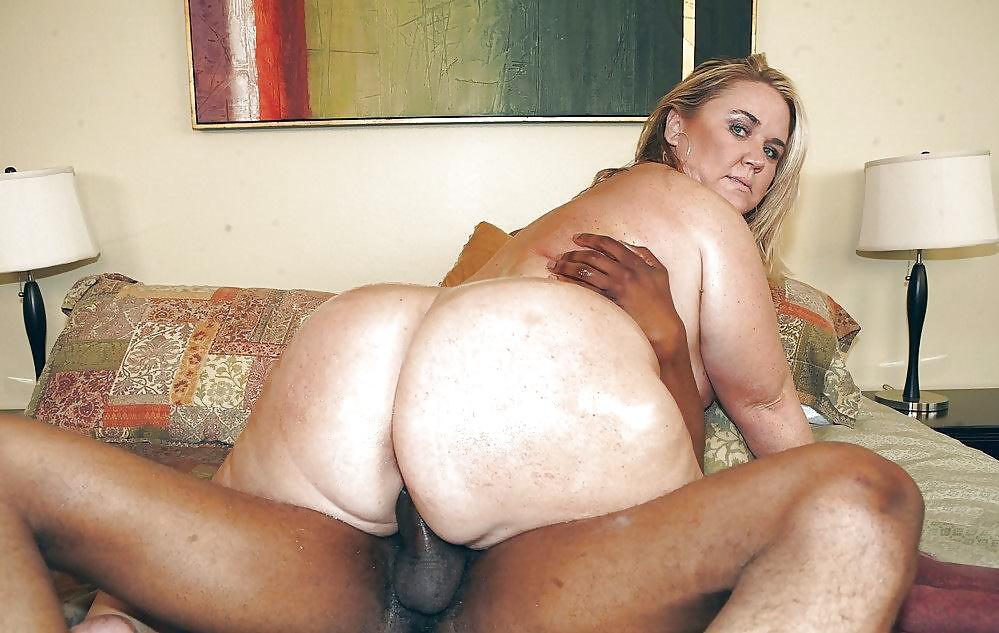 Women having an orgasm
