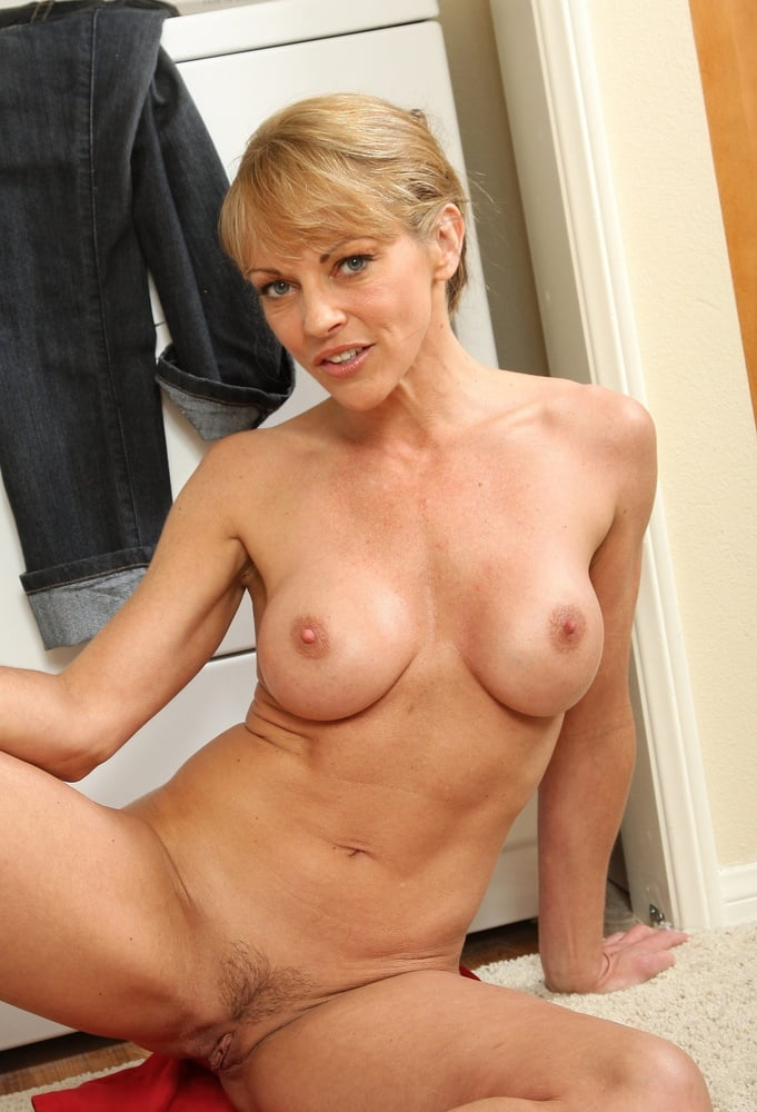 over-forty-nude-women