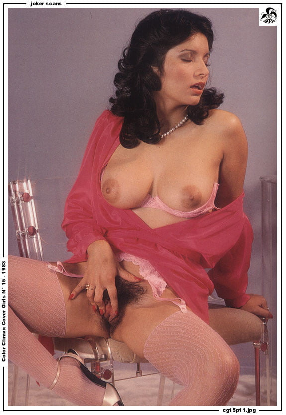 jacqueline-brooks-porn-pics