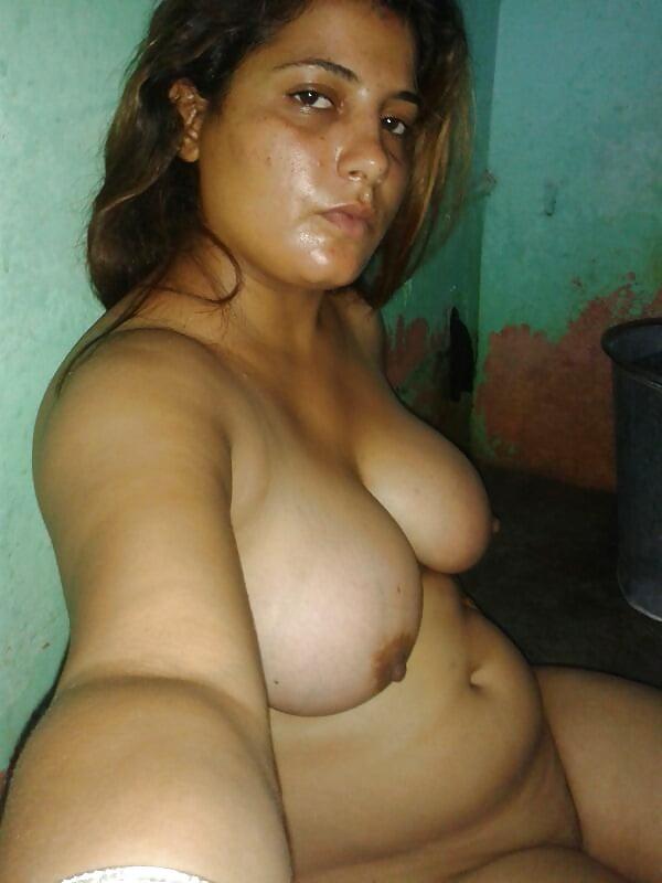 Most sexy nude bengali photo
