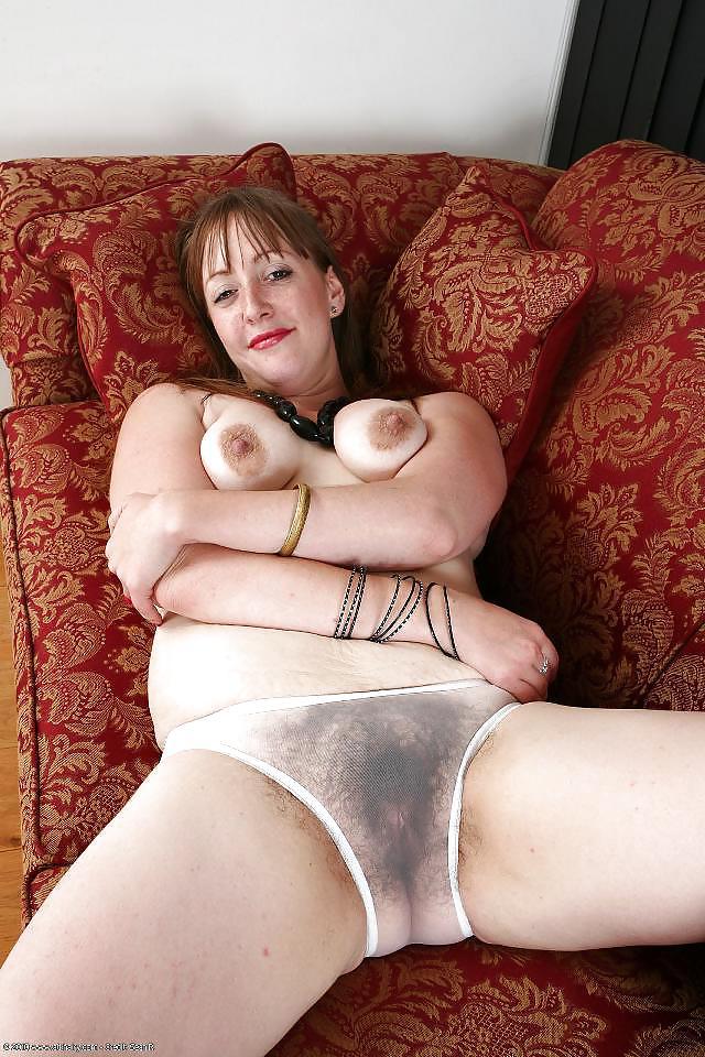 mature-women-panties-tgirl-free-hardcore-pussy-fuck