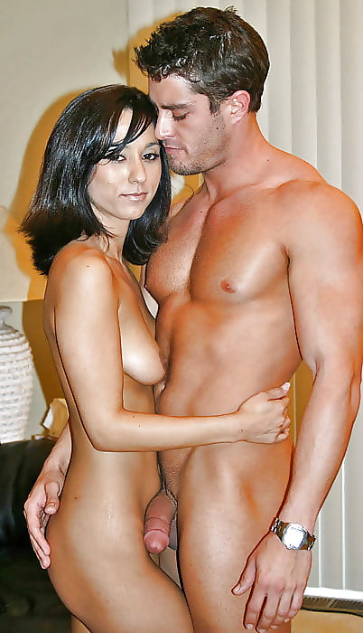 two-men-and-a-girl-nude-shaved