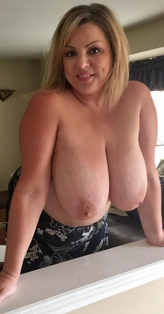 Milf next door amateur busty, free homemade husband wife fuck movies