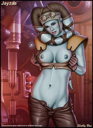 Porn starwars Starwars Pics