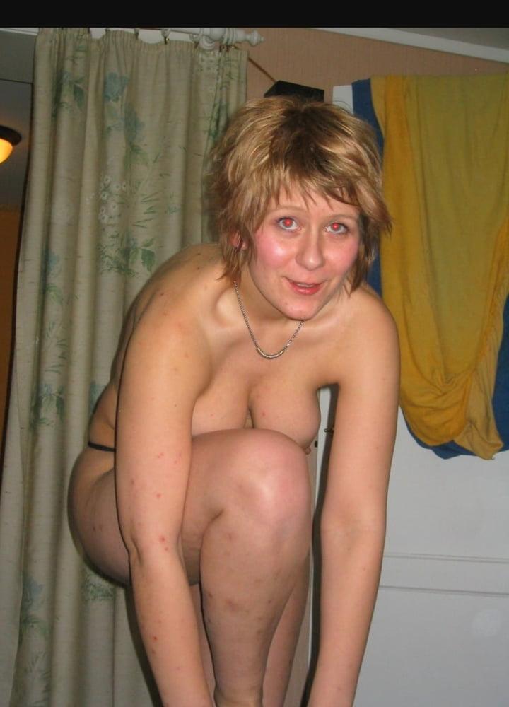 Sexy lady - 15 Pics