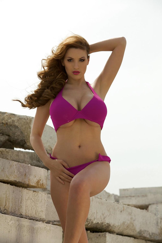 Sexy hot girls tits