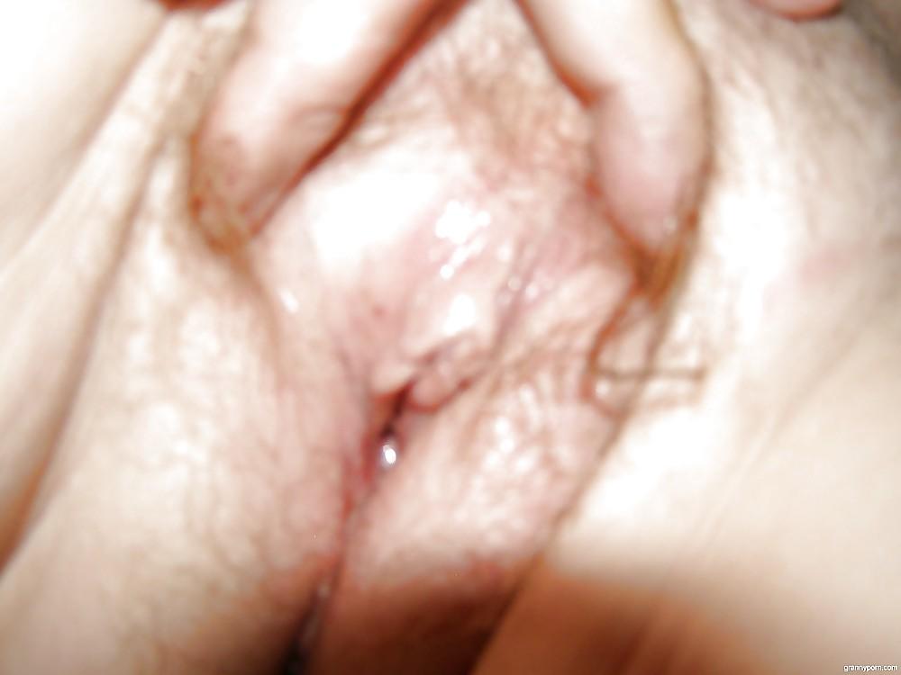 Bad girls hot pic sex