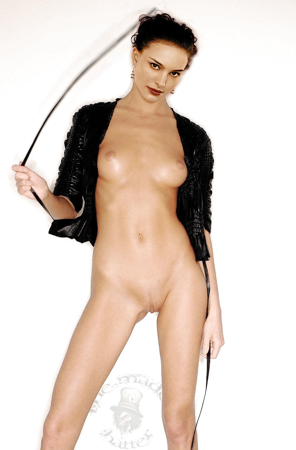 Sex Natalie Potman Nude Pictures