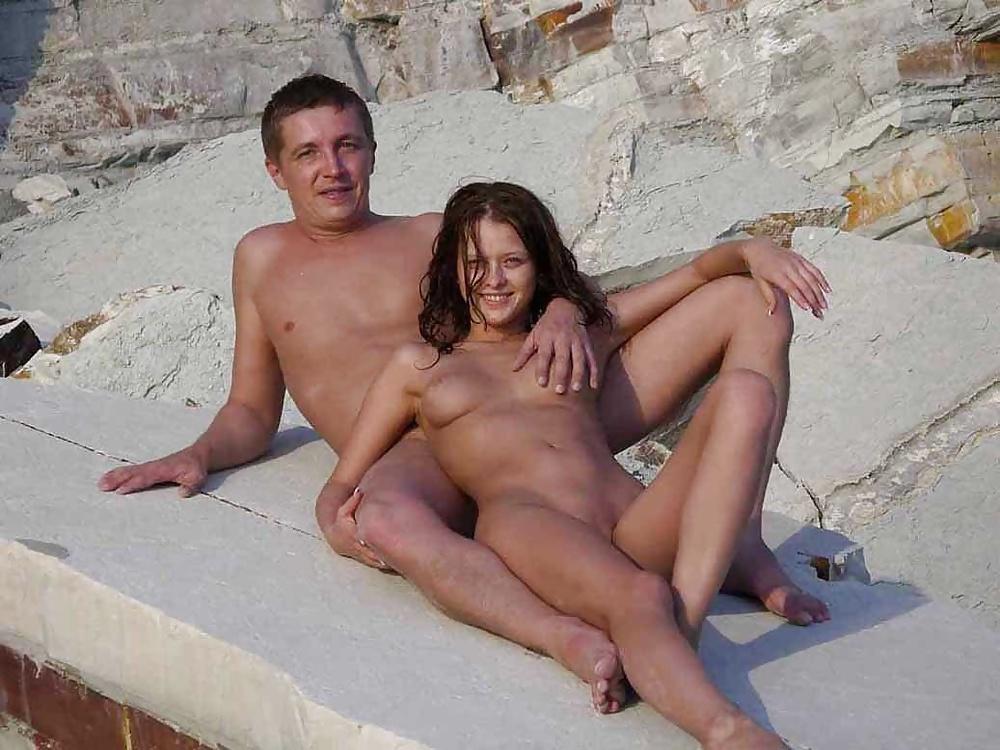 Ideal Nude Strand Jpg