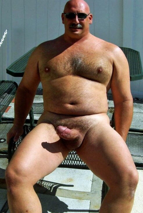 chubby-indian-men-nude